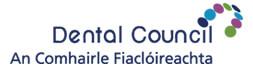 Dental Council