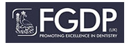 FGDP uk