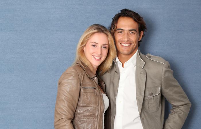 Online Dating in Navan - Dating Site for Sociable Singles in