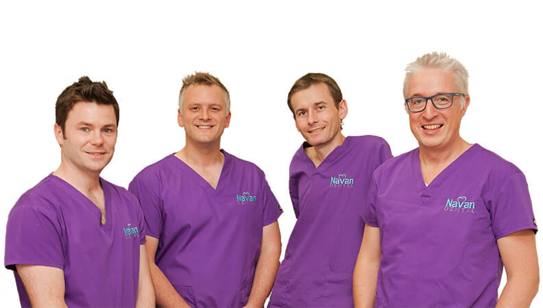 The Navan Dental Dentists